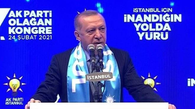 'Bu defa İzmirlileri çok farklı gördüm, hesabını soracak'