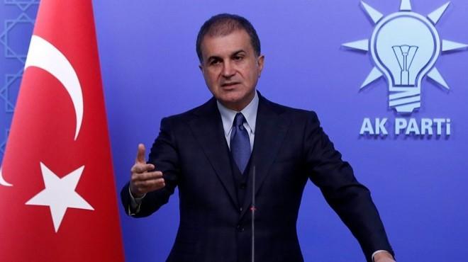 'Ermenistan haydut devlet gibi davranıyor'