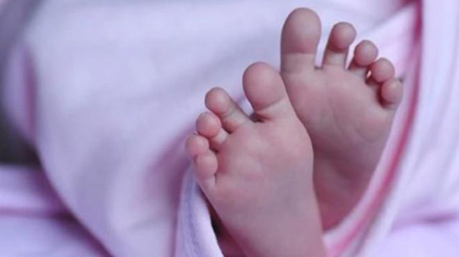 'Genleriyle oynanan bebek araştırmaları yasaklansın'
