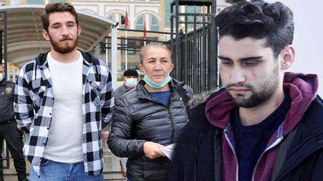 'Oğlumu Kadir Şeker'e öldürttüler'