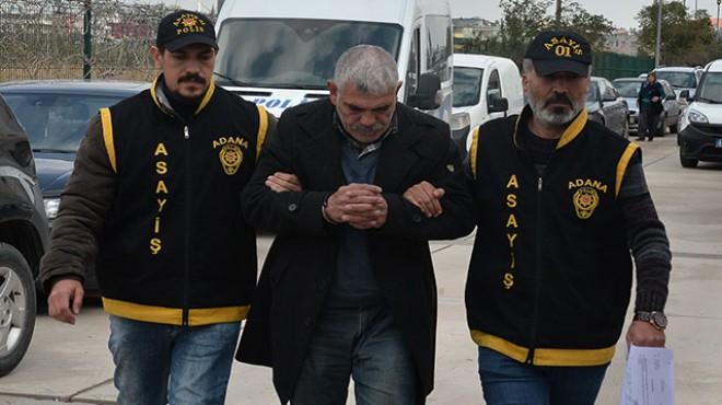 """""""Organize İşler 2 Sazan Sarmalı"""" filmi Adana'da gerçek oldu ile ilgili görsel sonucu"""