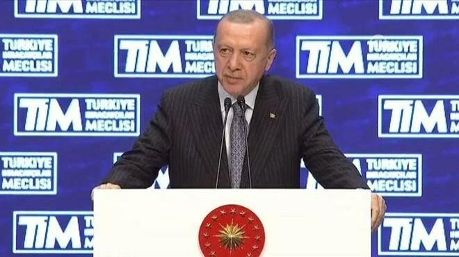 'Türkiye, dünya ihracatında kritik eşiği yakaladı'