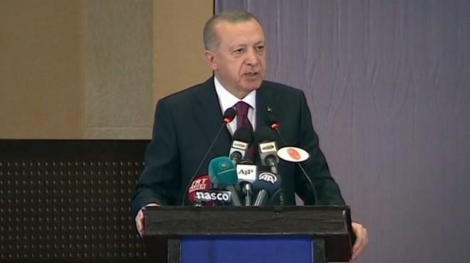 'Türkiye'ye yatırım yapan hiç kimse pişman olmadı'