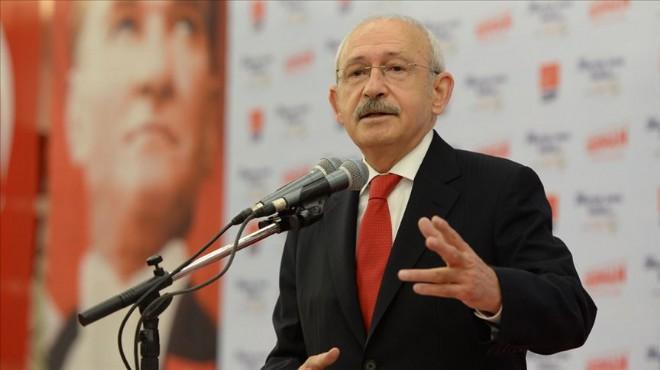 'Üretirseniz Türkiye'nin beka sorunu olmaz'