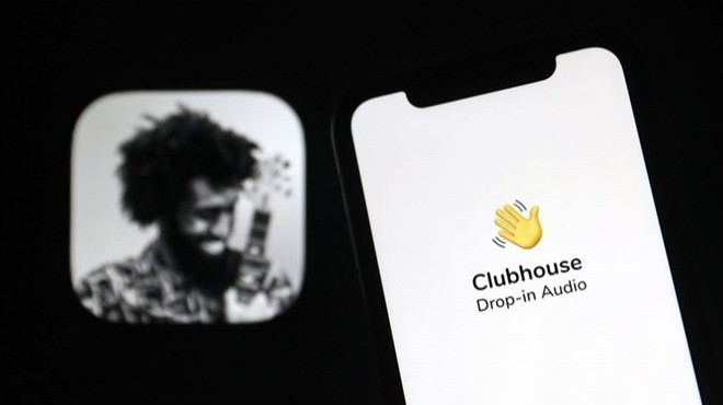 1.3 milyon kişinin verisi çalındı: Clubhouse'dan tuhaf yalanlama