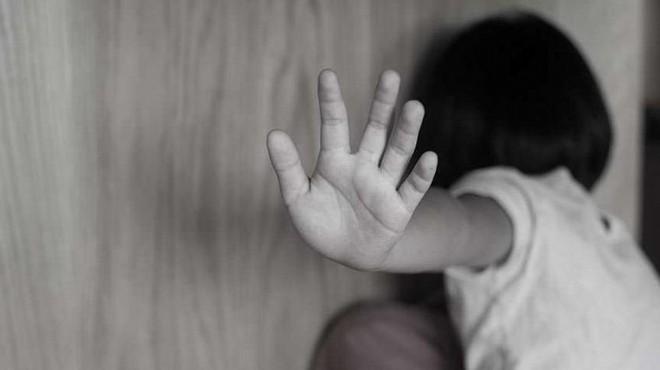 14 yaşındaki çocuğa istismar hastanede ortaya çıktı
