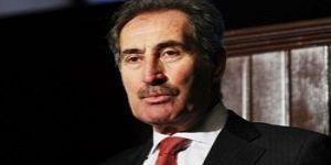 Ertuğrul Günay, Bülent Arınç'ın 'Başbakan Vekili' sıfatıyla