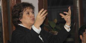 Güler: Milli Piyangoyu özelleştirmek cinayet