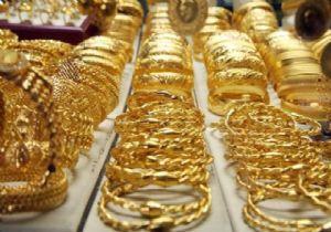 Altın için flaş karar: Yüzde 36 azaldı