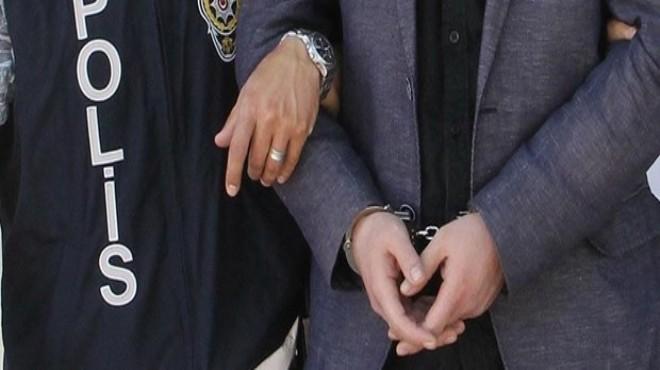 70 eski Maliye çalışanına gözaltı kararı