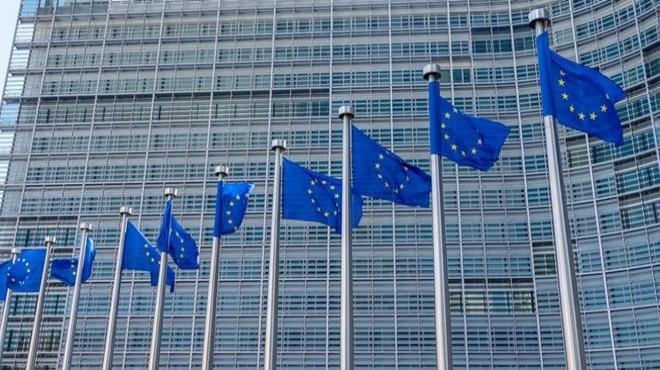 9 ülkeden virüse karşı ortak borçlanılma çağrısı