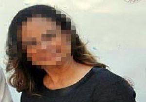İzmir'de olay olan kadın mimarın 20 yıl hapsi istendi
