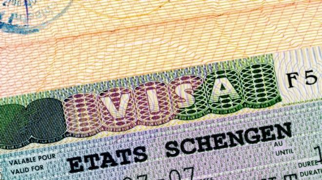 AB'den sığınmacıları geri kabul etmeyen ülkelere vize kısıtlaması kararı