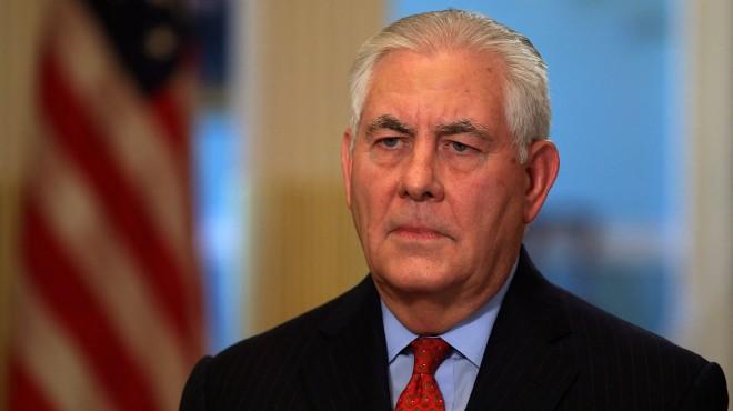 ABD: Saldırının arkasında Rusya var!