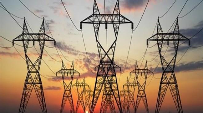 Açıklama geldi: Elektriğe zam yok!