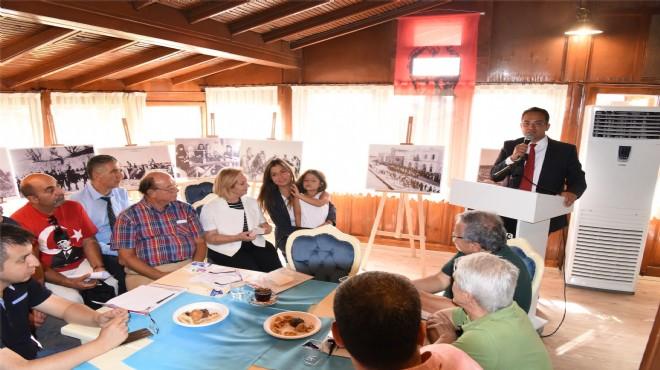 ADD'den Bornova'da büyük buluşma!
