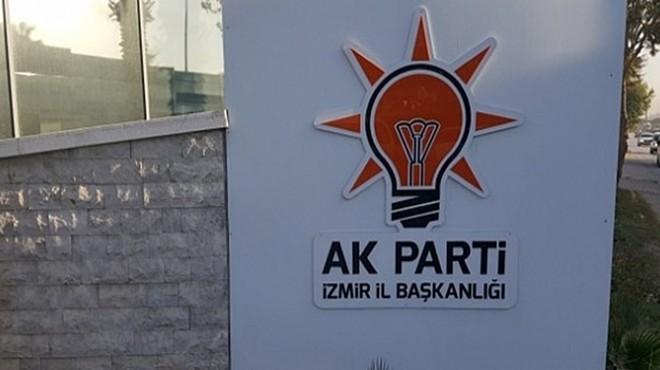 AK Parti'de koordinasyon görevleri belli oldu!