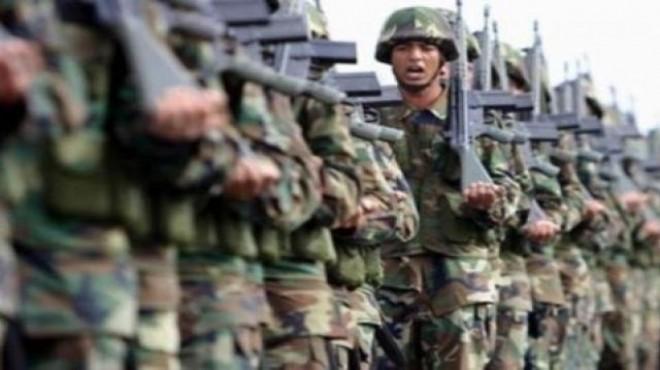 AK Parti'den flaş 'bedelli askerlik' açıklaması