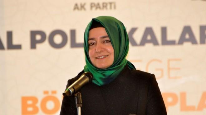 AK Parti'li Kaya: Suriyelilere yaptığımız yardımlar 40 milyar doları aştı
