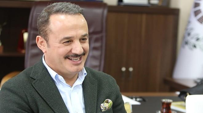 AK Parti'nin İzmir mitingi öncesi iddialı çıkış: Tarihe geçecek!