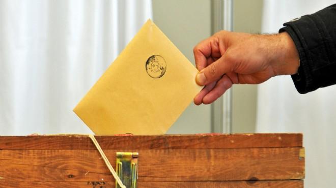 AK Partili isim yanıtladı: Erken seçim olacak mı?
