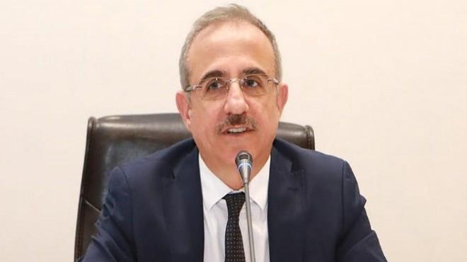 AK Partili Sürekli'den CHP'ye 'Banu Özdemir' çağrısı: Kulağınızın üzerine yatmayın!