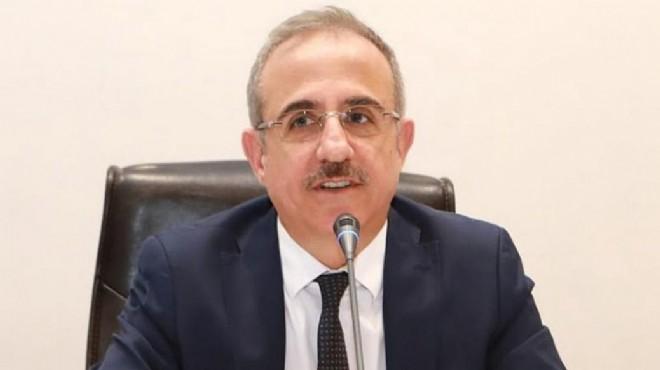 AK Partili Sürekli'den Soyer'e eleştiri: 100 günde sadece çiçek, böcek, aşk!