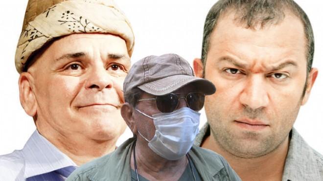 Ali Poyrazoğlu: Kavuk işi soytarılığa dönüştü
