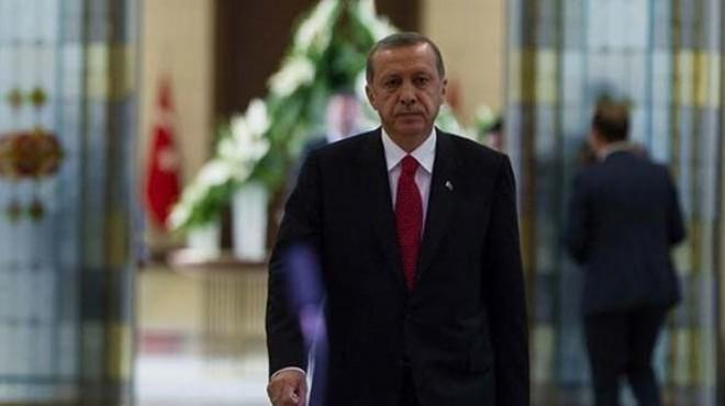 Erdoğan'a diktatör diyen sunucuya özür dilettiler…