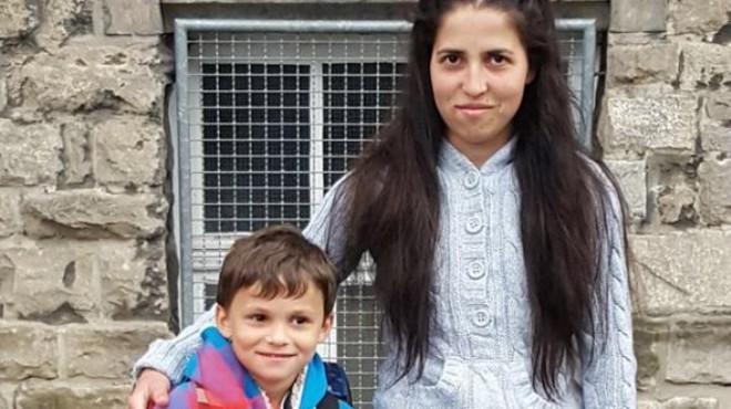 Almanya'da Türk anne ve oğlu bıçaklanarak öldürüldü