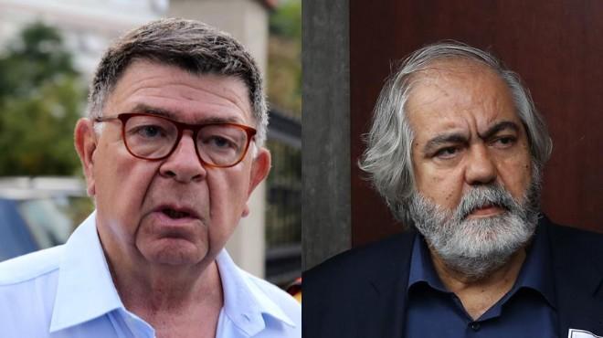 Alpay ve Altan için mahkemeden flaş karar!