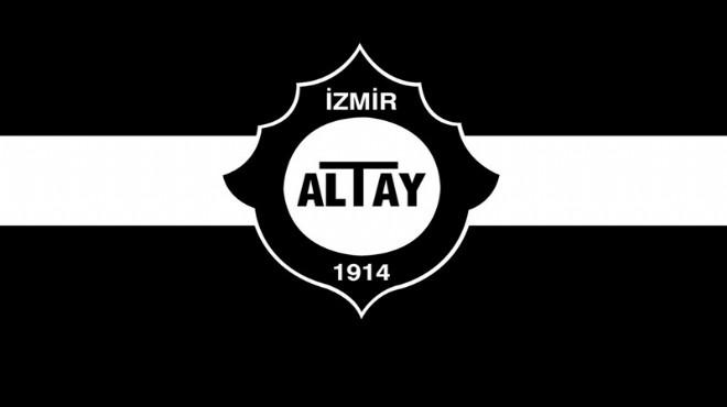 Altay'ın kulağı Şanlıurfa'da olacak