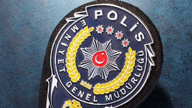 Aşağılayıcı paylaşımlar sonrası 3 gözaltı