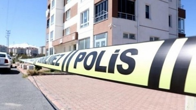Aydın'da 10 mahalleye korona karantinası