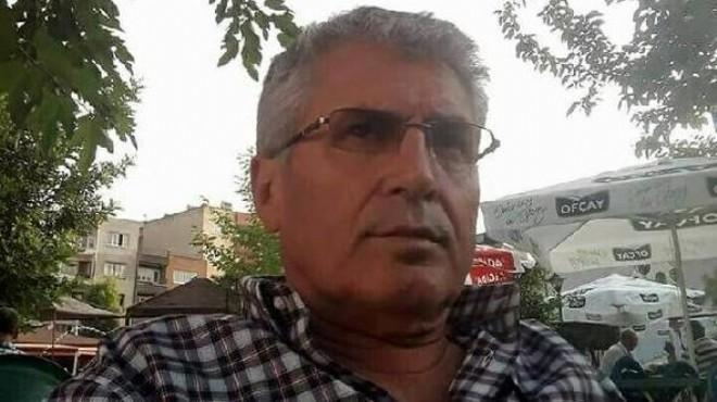 Aydın'da acı olay: Eşine kızdı, intihar etti!
