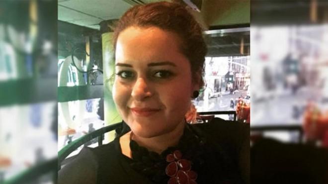 Aydın'da korkunç son: Genç avukat canına kıydı