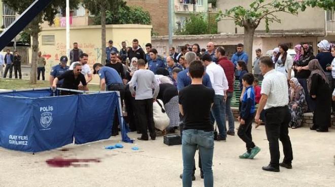 Aydın'da sevgili dehşeti: İki çocuk annesini öldürüp intihar etti