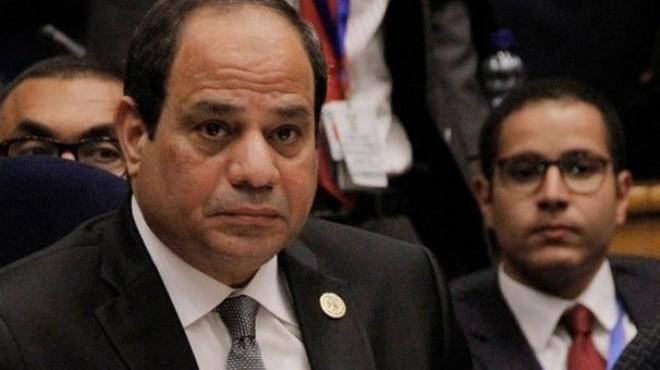 Bakan Akdağ açıkladı: Mısır izin vermedi!
