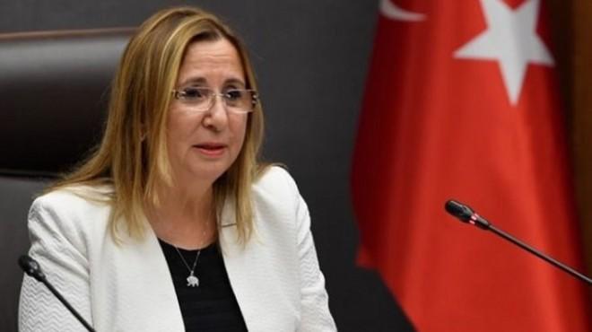 Bakan Pekcan konkordato sayısını açıkladı: İzmir'den kaç firma var?