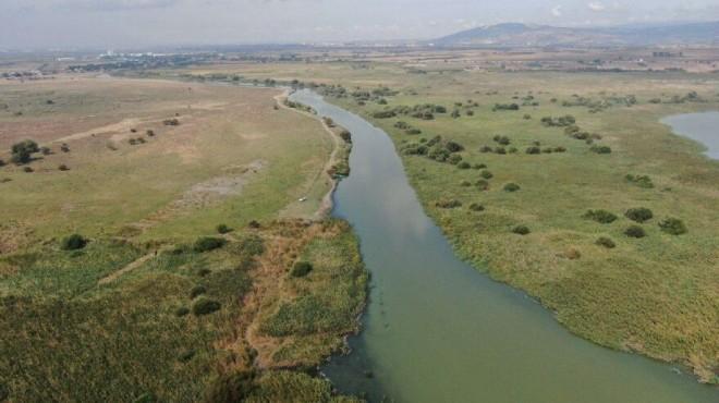 Bakanlık açıkladı: Suya göre tarımsal üretim dönemi