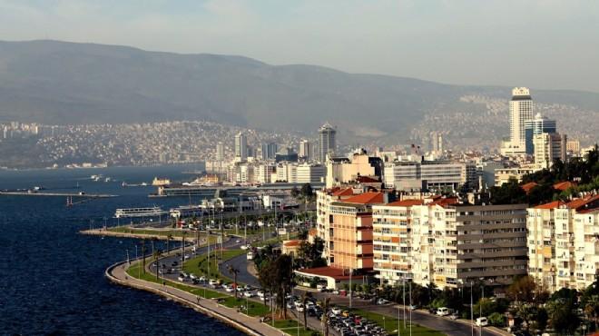 Bankalar Birliği'nin raporu: İzmirli'nin ne kadar borcu var?