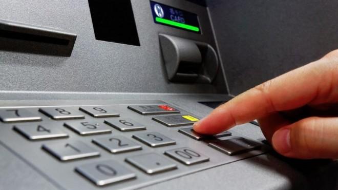 Bankalardan yeni destek paketleri