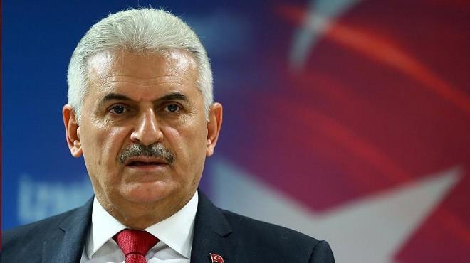 Başbakan Yıldırım'dan kritik 'zehirlenme' açıklaması: Şüpheler var...