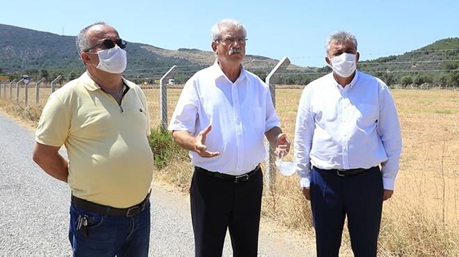 Beko: Talana, ranta karşı direne direne kazanacağız!