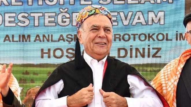 Kocaoğlu'nun hamlesine belediye başkanları ve milletvekilleri ne dedi?