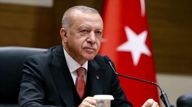 Belediye yardım ödeneği için sıkı şartlar: Son kararı Erdoğan verecek!