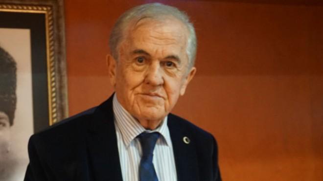 Beşiktaş Belediyesi yeni başkanı belli oldu