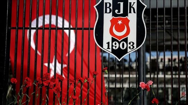 Beşiktaş saldırısının faili Hakkari'de yakalandı