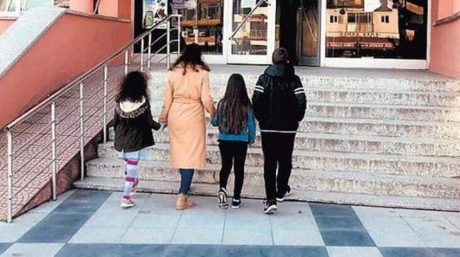 Bir baba iki DNA... Şok eden gerçek ortaya çıktı!