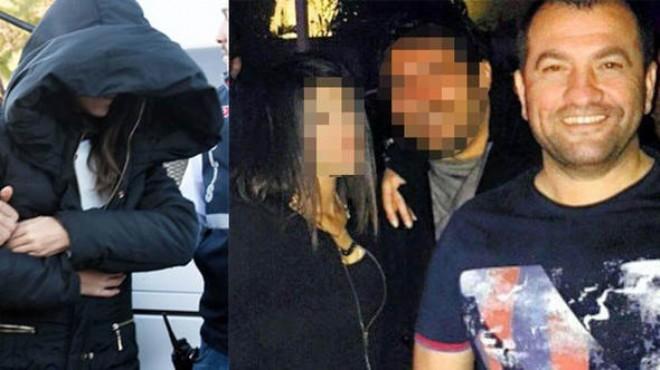 Bodrum cinayetinde avukattan flaş sözler: 6 yıldır aynı evde yaşıyorlardı!
